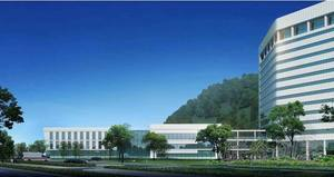 珠海金湾人民医院