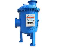 智能全程综合水处理器∣全自动多相水处理器∣多功能综合水处理器