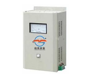 缠绕式水处理器∣广谱感应水处理器∣感应智能水处理仪